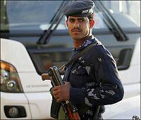 Jemen med offensiv mot al-Qaida