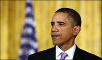 Obama: Ingen planer om styrker til Jemen