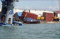 FN: - Logistikken i Haiti er et mareritt