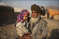 Håper å unngå ny valgfarse i Afghanistan