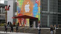 Apple lanserer superdings