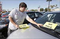 Toyota tilbakekaller ytterligere 1,1 millioner biler