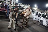 Nå kan du reise på ferie til Gaddafi i Libya