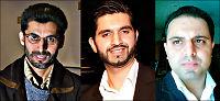 Profilerte muslimer maner til ro før varslede aksjoner