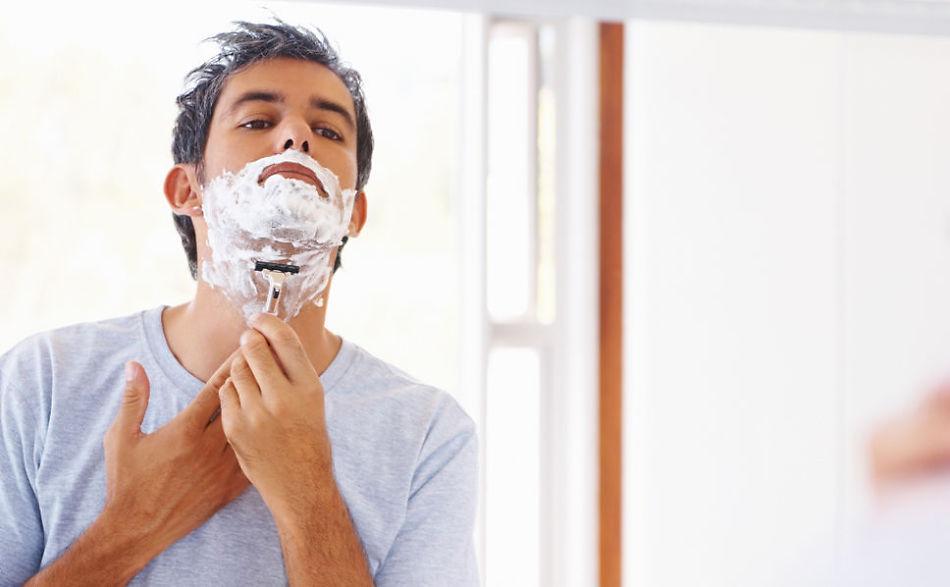 utesteder 18 år oslo barbering nedentil menn