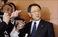Toyota-sjefen vitner i Kongressen
