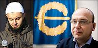 Terrorekspert: Advarer mot å høre på Mohyeldeen