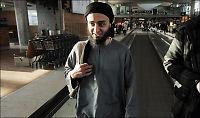 Mohammad: - Spiller ingen rolle om hele menneskeheten er imot meg