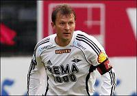 Reservepreget RBK slapp inn sju mot Ranheim
