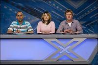 Ny «X Factor»-jakt i april