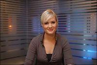 TV 2 må betale for Julies jobbulykke