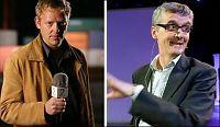 TV 2 tar oppgjør med NRKs pengebruk