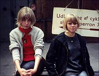 Danske kvinner på seriemorders foto: - Vi lever