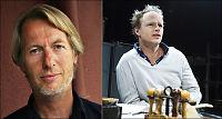 Kjønnsforsker klager Harald Eia inn for PFU