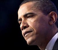 Obama avlyser Polen-begravelse