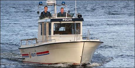 NYE KRAV FRA HELGEN: Blir du stoppet for grove overtredelser risikerer du å miste retten til å føre båt inntil fem år. Foto: Jørn Finsrud/Båtliv
