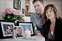 Benjamin døde etter kneoperasjon - sykehuset godtar bot