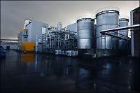 - Håpet er ute for norsk biodiesel
