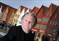 Fosse tildeles Ibsenprisen