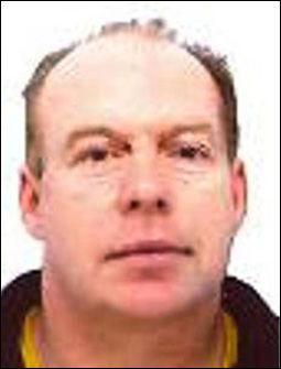 ANTATT MASSEDRAPSMANN: Britisk politi føler seg sikre på at det var taxisjåføren Derrick Bird (52) som skjøt og drepte minst 12 personer og skadet 25. Foto: Reuters