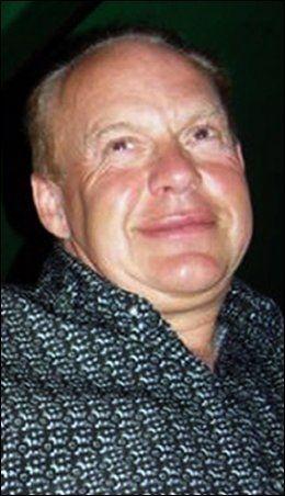 DRAPSMANN: Derrick Bird skjøt seg selv etter å ha drept 12 personer i Cumbria i England. Foto: AP