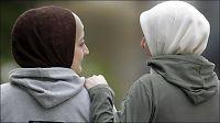 - Norske politikere fremmer islam-hat