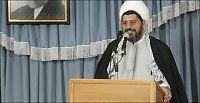 - Iran tilbyr militæreskorte for å bryte Gaza-blokaden