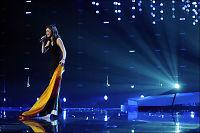 NRK med Melodi Grand Prix-sprekk på 5 millioner