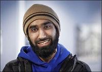 Kronikk: - Jeg er ingen ekstremist
