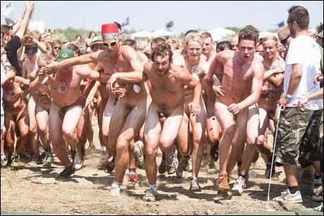 xxx escort norske nakene damer
