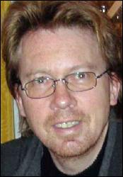 - OPPSPINN: Entomolog og toksikolog, Baard Johannessen, har ikke tiltro til undersøkelsens konklusjoner. Foto: Privat