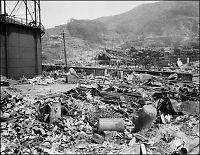 Hiroshima og Nagasaki minnes med nye deltakere
