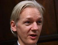 - Ny WikiLeaks-bombe om to uker