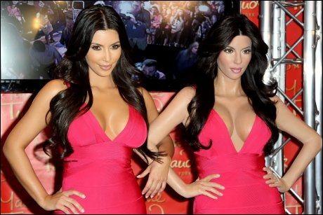 kim kardashian porno massasjeinstitutt oslo