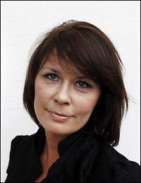 - Vil bli endringer i det svenske politiske landskapet