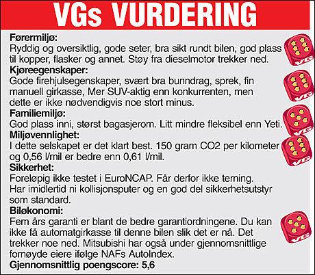 Foto: VG Design