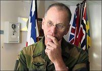Usikker på om norske soldater har drept unødig