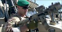 - Stikk i strid med NATOs ordre