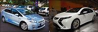 Vil innføre avgiftsklasse for to biler som ikke er i salg