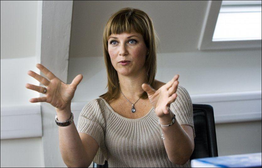 FORMUEN ER BORTE: Prinsessens formue på 27 millioner kroner da hun giftet seg med Ari Behn i 2002 har forsvunnet. Foto: Frode Hansen