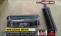 - Al-Qaida sto bak Jemen-bomber
