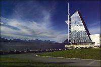 Ingen vil dele ut stjernene til norske hoteller