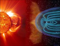 Nytt system skal forbedre solstorm-varsel