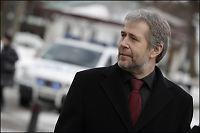- Norge kan tape kampen mot kriminalitet