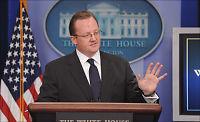 USA om Korea-konflikten: - Vi vil forsvare vår allierte
