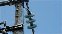 Rekordhøyt strømforbruk i november
