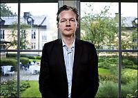 Assange mener hjemlandet har sviktet ham