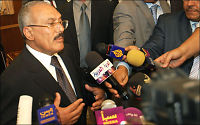 WikiLeaks: Jemen tilbød USA «åpen dør» til al-Qaida