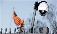 Ville holde USA-samarbeid hemmelig