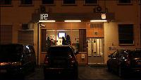 Frykter terroranslag mot norsk atomreaktor